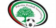 الرياضة الفلسطينية أمام تحدي التعافي مع تداعيات فيروس كورونا