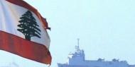 انعقاد اللقاء الثاني لترسيم الحدود البحرية بين دولة الاحتلال ولبنان