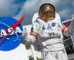 """""""ناسا"""" تطلق مشروعًا علميًا لتجنيد """"صائدي الكائنات الفضائية"""""""