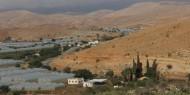 فيديو خاص| قرية بيت دجن.. نموذج للصمود الفلسطيني في وجه الاستيطان