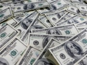 تعافى الدولار من أدنى مستوياته في 7 أسابيع