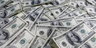 الدولار يسجل أقل مستوى في شهرين