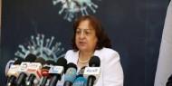 الصحة: إرسال 100 ألف جرعة من لقاحات كورونا إلى غزة