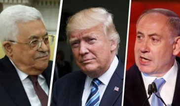 الخيارات الفلسطينية بعد تعثر مسار المفاوضات واتفاقيات السلام
