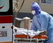 """صحة غزة: تسجيل 53 إصابة جديدة بـ""""كورونا"""" في الدورة الثانية ليوم الجمعة"""