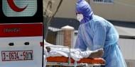 صحة غزة: 7 وفيات و738 إصابة جديدة بفيروس كورونا