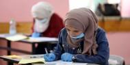 تعليم غزة يوضح آلية بدء المرحلة الثانية من عودة الطلبة للمدارس