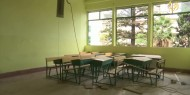 إغلاق 4 مدارس في بيت لحم عقب تفشي إصابات كورونا