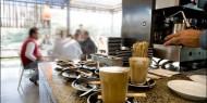 هيئة المطاعم بغزة: إغلاق كافة المنشآت السياحية عند الساعة الثامنة مساءً