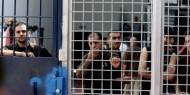 فروانة: 225 أسيرا من قطاع غزة في سجون الاحتلال من بينهم أسيرة واحدة