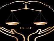 الهيئة الدولية للعدالة تكشف انتهاكات السُلطة الفلسطينية بحق قطاع غزة