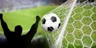 الرياضة الفلسطينية تفقد مزيدا من كوادرها الفنية والإعلامية