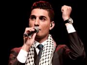 محمد عساف: اليوم هو يوم عروبة القدس