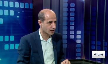 بانتظار المرسوم الرئاسي.. فتح حماس تدرسان إجراء الانتخابات المقبلة بقائمة مشتركة