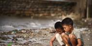 في اليوم العالمي للقضاء عليه... ازدياد معدلات الفقر في غزة