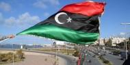 أمريكا تهدد بفرض عقوبات على معرقلي الانتخابات في ليبيا
