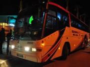 مطالبات من أصحاب المقاصف والباصات المدرسية للتعليم بتعويضهم عن خسارتهم في كورونا