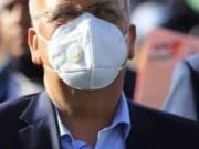 مستشفى هداسا يعلن عن تدهور صحة صائب عريقات.. ومسؤولون إسرائيليون يطالبون بوقف علاجه