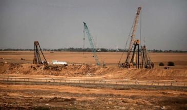 توتر محدود في غزة والاحتلال يبحث تهدئة بمعزل عن تبادل الأسرى