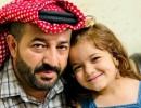 بالفيديو|| ابنة الأسير الأخرس تصرخ في وجه السجانين الإسرائيليين