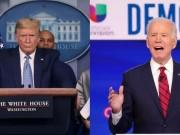 سباق البيت الأبيض.. الفلسطينيون يترقبون الفائز بالانتخابات الأمريكية