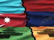 أذربيجان تؤكد مقتل 14مدنياً بصاروخ وأرمينيا تنفي