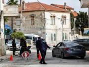 إغلاق مديرية الاقتصاد في بيت لحم بسبب كورونا