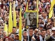 الشبيبة الفتحاوية: نضال طلابنا مستمر في مواجهة مخططات الاحتلال