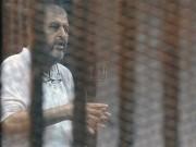 تسريب صوتى لخيرت الشاطر يكشف محاولة الإخوان ابتلاع الدولة المصرية