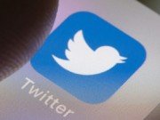 """أبرز مميزات التحديث الجديد لـ """"تويتر"""""""