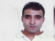 """الاحتلال ينقل الأسير """"القواسمة"""" إلى سجن هداريم"""