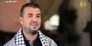 بالفيديو   الأكاديمي أكرم البياري يواصل إضرابه عن الطعام تضامنا مع الأسير الأخرس