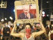 """""""هآرتس"""".. الفاشية الإسرائيلية: ملامح واضحة"""