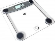 دراسة: قياس الوزن بانتظام يفيد في خسارة الوزن