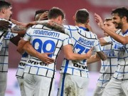 نادي إيطالي يعلن إصابة 27 من لاعبيه بفيروس كورونا