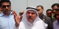 دولة الاحتلال تطلب من مصر وقطر التدخل لوقف التوتر في قطاع غزة