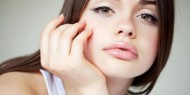 نصائح تساعدك في الحفاظ على صحتك وجمالك