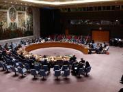 بعد سنوات من الجمود.. مجلس الأمن يناقش مبادرة لعقد مؤتمر دولي للسلام