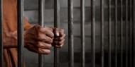 أمريكا: القبض على مغتصب بعد 15 عاما من التظاهر بالموت