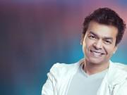 """محمد محيي يستعد لطرح ألبوم """"بتاع زمان"""""""