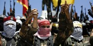 الفصائل الفلسطينية لا تصنع خبرًا