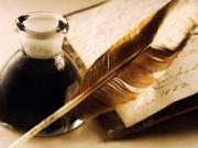 كتابة الشعر ... موهبة لدى عثمان الزاملي منذ الصغر