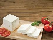 3 أغذية تحميك من أمراض الرئة