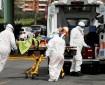 إرتفاع كبير بأعداد المصابين بكورونا في أم الفحم والبلدية تحذر