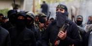 تقديرات أمنية إسرائيلية  تصعيد قريب في غزة تقوده حركة الجهاد الإسلامي