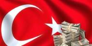 تركيا: التضخم يتخطى 17 % بعد تراجع الليرة