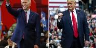 مستجدات الانتخابات الرئاسية الأمريكية 2020