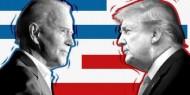 تواصل أعمال فرز الأصوات في الانتخابات الرئاسية الأمريكية 2020