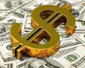 الدولار يتكبد خسائر أسبوعية مع تبدد الانتعاش