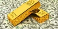 تراجع أسعار الذهب مع تركيز المستثمرين على توقعات لقاح كورونا